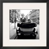 Lucinda in London  1959