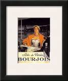 Soir De Paris Bourjois