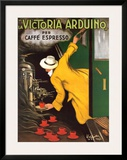 Victoria Arduino  1922