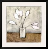 Tulipa Group I