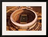 Three Rivers Stadium - Pittsburgh  Pennsylvania