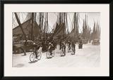 Tour de France  1930's