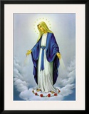 Immaculate Conception