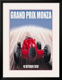 Grand Prix Monza