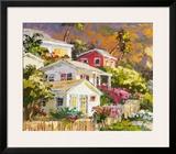 Beach Cottage Community