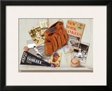 Vintage Yankees