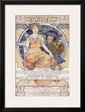 World's Fair  St Louis  Missouri  1904