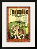 Fleetwood Mac  Tacoma  Washington