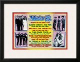 Motown Revue at the Whiskey A-Go-Go