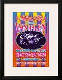 Van Halen at the Whiskey A-Go-Go