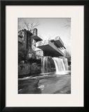 Frank Lloyd Wright  Falling Water