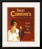 Sweet Corrine's