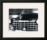 Legends Cadillac