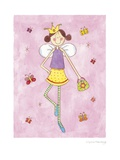 Fashion Fairies III