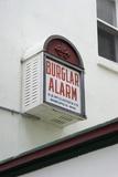 Burglar Alarm In Cocoa  Florida