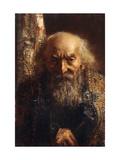Der Rabbi von Baghdad