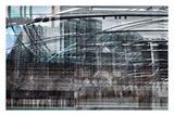 Urban Abstract 5