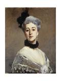 Princess de Beaumont