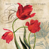 Botanist's Repository