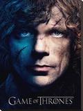 Game Of Thrones (Season 3 - Tyrion)
