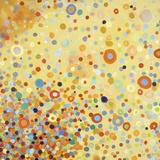 Diversité, en anglais Reproduction d'art par Don Li-Leger