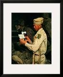 """War Bond""  July 1 1944"