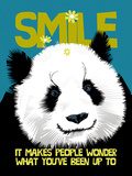 Smile I