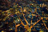 Sky View London I