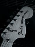 Guitar Strings II