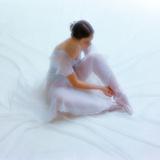 Ballet VI