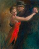 Tango II