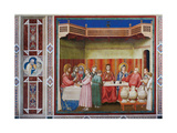 Stories of Christ the Wedding at Cana Or the Marriage Feast at Cana