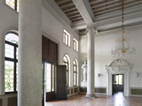 Villa Cornaro