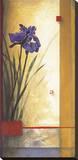 Mirage Tableau sur toile par Don Li-Leger