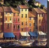 Portofino Waterfront