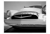 '55 Studebaker