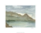 Watercolour Sketchbook V