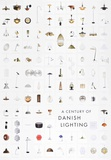 A Century of Danish Lighting