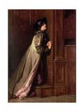 The Sinner  1904