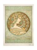 Ivy  1901