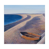 The Chesil Beach  2000