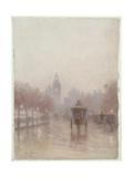 Big Ben  1894