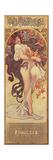 The Seasons: Autumn  1897