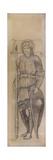 Saint George  1880