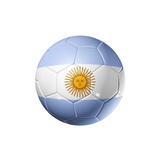 Chat argentina hispachat