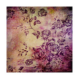 Wall Background Or Vintage Texture For Art Texture  Grunge Design  And Old Border Frame