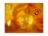 Buddha -Om I