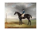 Cadland'  1830