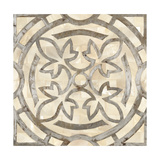 Natural Moroccan Tile 3