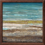 Abstract Sea 2